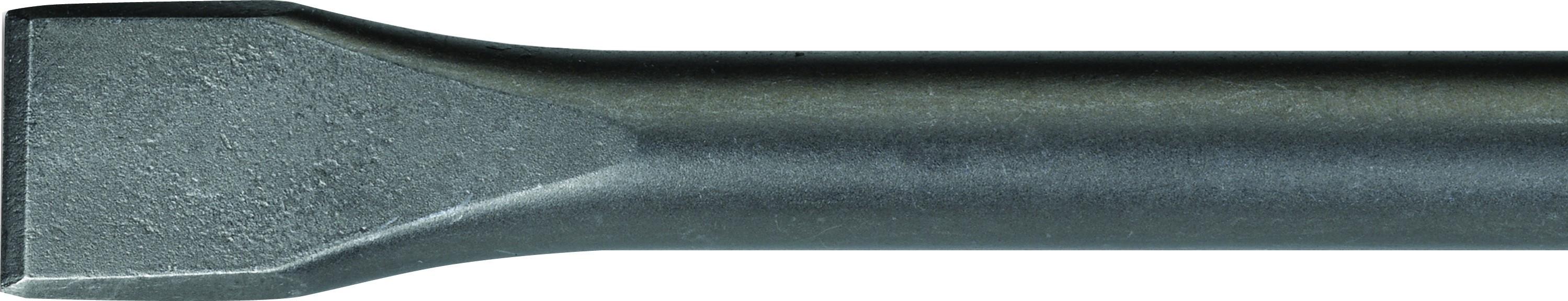 HEXA 17mm D13mm